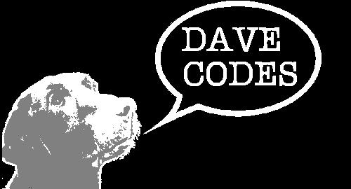 dave.codes